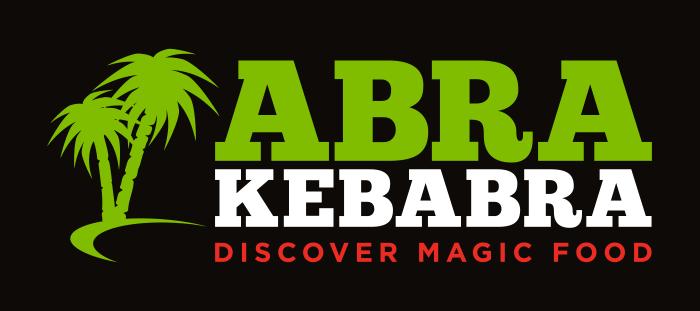 Abrakebabra.com