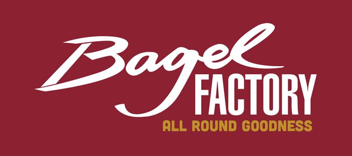 BagelFactory.ie